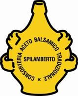 Consorteria Aceto balsamico Tradizionale di Modena