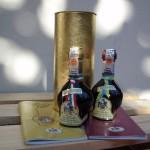 Aceto Balsamico Tradizionale di Modena, Acetaia Valeri