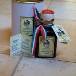 Premio Trofeo Lorenzo Bandini 2011