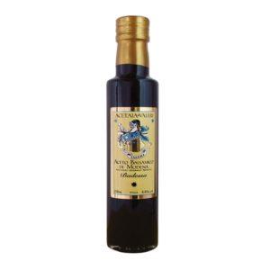 Aceto Balsamico IGP Badessa