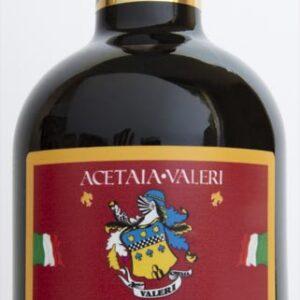 Aceto Balsamico di Modena IGP Palio Acetaia Valeri