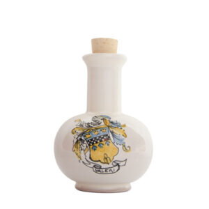 Small cruet for balsamic vinegar, 100 ml