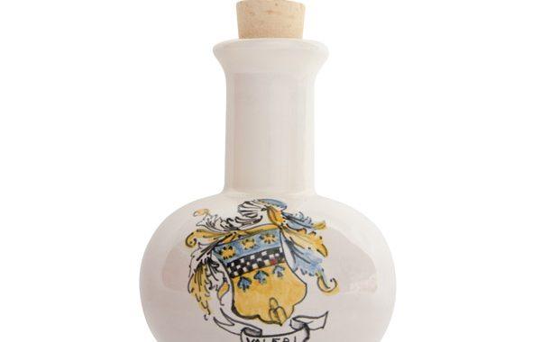 Ampolla piccola per Aceto Balsamico