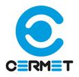 Cermet, Zertifizierung und Qualität Forschung