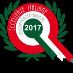 Aceto Balsamico certificato