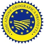 Indicazione Geografica Protetta - IGP
