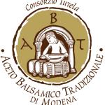 Konsortium für den Schutz der traditionellen Balsamessig aus Modena